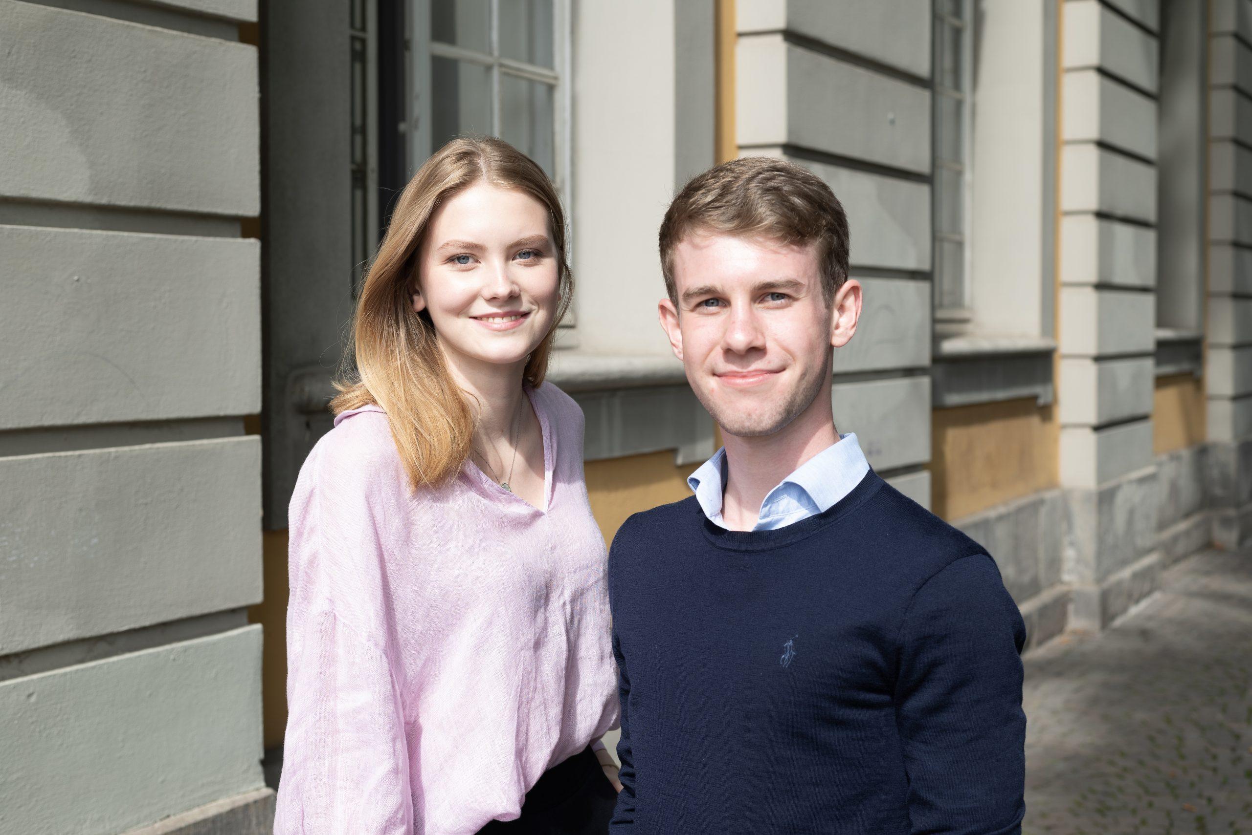 MarcAurelConsult e.V. ist Bonns studentische Unternehmensberatung!